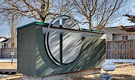 329,-69 Springborough Court Southwest, Calgary, AB, T3H 5V5