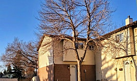 57,-32 Whitnel Court Northeast, Calgary, AB, T1Y 5E3