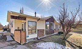 116 Aboyne Place Northeast, Calgary, AB, T2A 5Z1
