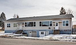 4913-49134915 16 Avenue Southeast, Calgary, AB, T2A 0P1