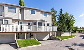 391 Killarney Glen Court Southwest, Calgary, AB, T3E 7H4