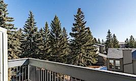 437,-10120 Brookpark Boulevard Southwest, Calgary, AB, T2W 3G3