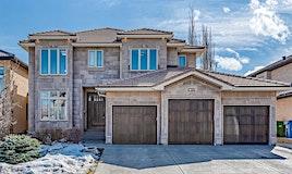 58 Hamptons Manor Northwest, Calgary, AB, T3A 6K1
