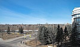 403,-1121 6 Avenue Southwest, Calgary, AB, T2P 5K5