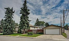 3308 2 Street Northeast, Calgary, AB, T2E 3H3