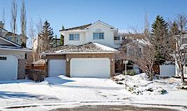 323 Shawnee Manor Southwest, Calgary, AB, T2Y 2V2
