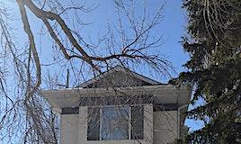 113 25 Avenue Northwest, Calgary, AB, T2M 2A4