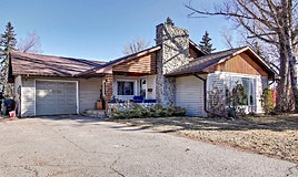 2316 State Route Southwest, Calgary, AB, T3C 3M6