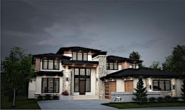 15 Spring Glen View Southwest, Calgary, AB, T3H 6A1
