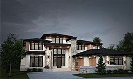 11 Spring Glen View Southwest, Calgary, AB, T3H 6A1