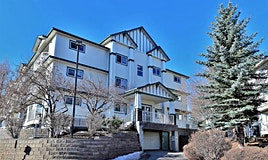 212,-7 Somervale View Southwest, Calgary, AB, T2Y 4A7