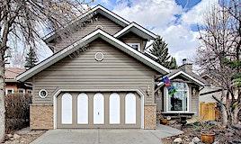 824 Shawnee Drive Southwest, Calgary, AB, T2Y 1W8