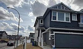 193 Redstone Common Northeast, Calgary, AB, T3N 0P6