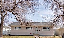 1408 Radisson Drive Southeast, Calgary, AB, T2A 1Z4