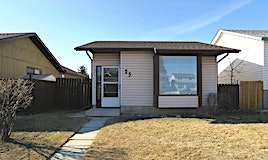 25 Aberdare Way Northeast, Calgary, AB, T2A 6T6