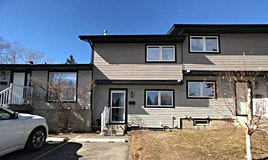 15,-51 Big Hill Way Southeast, Airdrie, AB, T4A 1M7