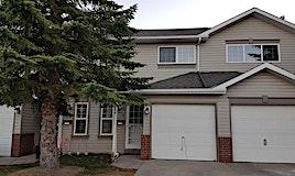 1316 154 Avenue Southwest, Calgary, AB, T2Y 3E5