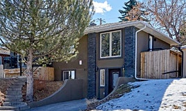 27 Meadowview Route Southwest, Calgary, AB, T2V 1W1