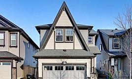 8 Skyview Shores Manor Northeast, Calgary, AB, T3N 0E1