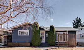 11 Glenway Drive Southwest, Calgary, AB, T3E 4T7