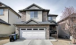 20 Kincora View Northwest, Calgary, AB, T3R 1M2
