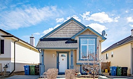 1058 Bridlemeadows Manor Southwest, Calgary, AB, T2Y 4L1