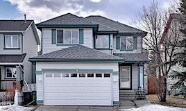 696 Somerset Drive Southwest, Calgary, AB, T2Y 4B1