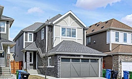 14 Sherwood Street Northwest, Calgary, AB, T3R 0P2