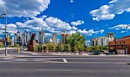 200,-2111 Kensington Road Northwest, Calgary, AB, T2N 3R8