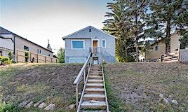 3827 Centre A Street Northeast, Calgary, AB, T2E 3A6