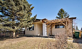 14 Radcliffe Crescent Southeast, Calgary, AB, T2A 5X2