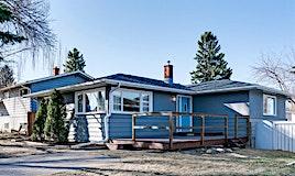 33 Foxwell Route Southeast, Calgary, AB, T2H 1A4