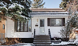 119 35 Street Northwest, Calgary, AB, T2N 2Z1