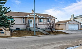 92 Applewood Drive Southeast, Calgary, AB, T2A 7P7