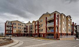 5102,-14645 6 Street Southwest, Calgary, AB, T2Y 3S1