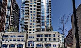 803,-910 5 Avenue Southwest, Calgary, AB, T2P 0C3