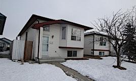 176 Appleside Close Southeast, Calgary, AB, T2A 7T8