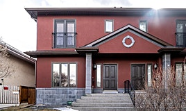 215 26 Avenue, Calgary, AB, T2E 1Z1