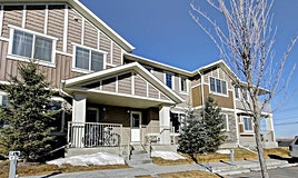 909,-250 Sage Valley Route Northwest, Calgary, AB, T3R 0R6