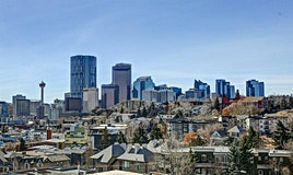 460 5 Avenue Northeast, Calgary, AB, T2E 0L1