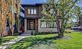 2339 Westmount Road Northwest, Calgary, AB, T2N 3N7