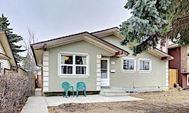 927 Madeira Way Northeast, Calgary, AB, T2A 5T3