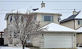 1489 Strathcona Drive Southwest, Calgary, AB, T3H 4R6