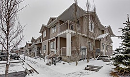 1707,-250 Sage Valley Route Northwest, Calgary, AB, T3R 0R6