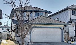 233 Los Alamos Place Northeast, Calgary, AB, T1Y 7G7