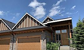 83 Cortina Villas Southwest, Calgary, AB, T3H 0W8