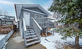 320 29 Avenue Northeast, Calgary, AB, T2E 2C3