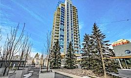 907,-55 Spruce Place Southwest, Calgary, AB, T3C 3X5