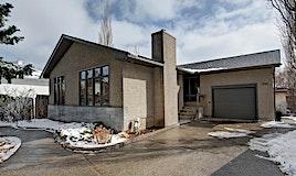 3740 Kerrydale Route Southwest, Calgary, AB, T3E 4T2