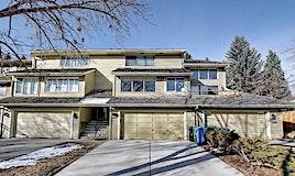7030 Edgemont Drive Northwest, Calgary, AB, T3A 2M1